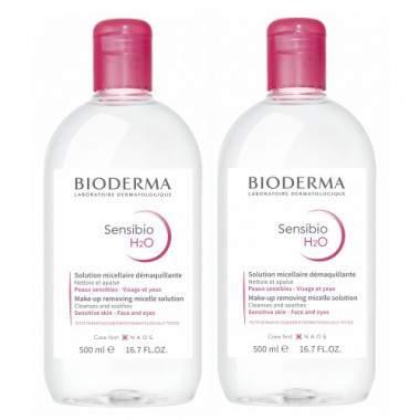 bioderma-sensibio-h2o-plyn-mic-500mlx2