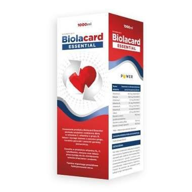 biolacard-essential-plyn-1000-ml-h-