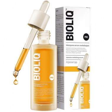 bioliq-pro-serum-intensywnrewit-30ml