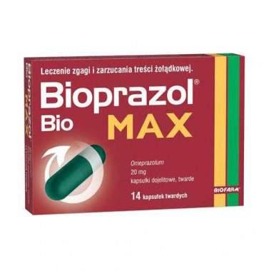 bioprazol-bio-max-20-mg-14-kaps-p-