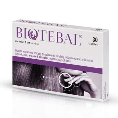 biotebal-5-mg-30-tabl-p-