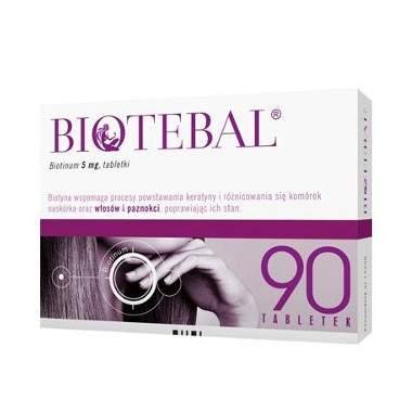 biotebal-5-mg-90-tabl-p-