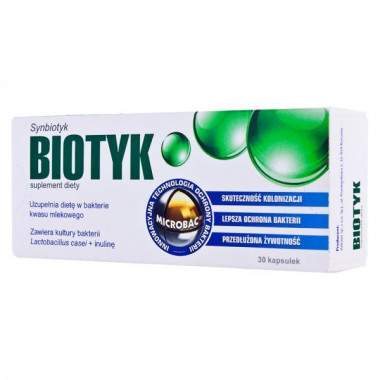 biotyk-30-kaps-p-