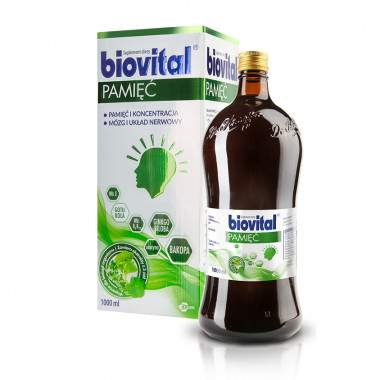 biovital-pamiec-plyn-1000-ml-p-