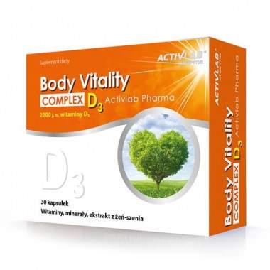 body-vitality-complex-d3-30-kaps-h-