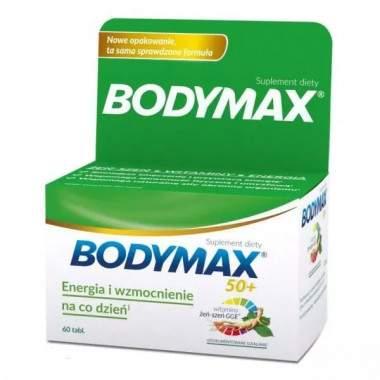 bodymax-50-60-tabl-p-