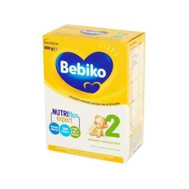 bebiko-2-mleko-pow6-m-800-g