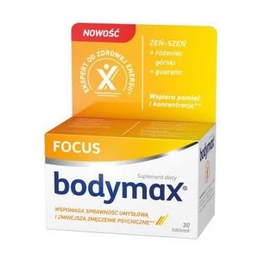 bodymax-focus-30-tabl-p-