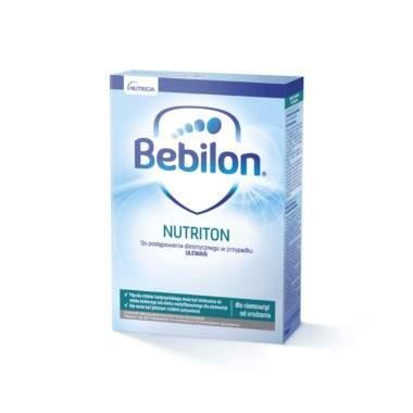 bebilon-nutriton-135-g
