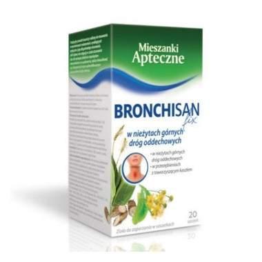 bronchisan-fix-20-sasz