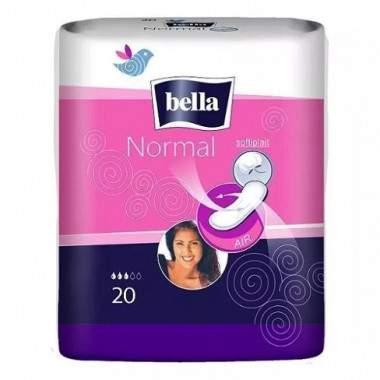 bella-normal-20-szt