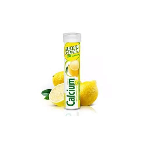calcium-300c-scyt20tabl-pol-lek-p-