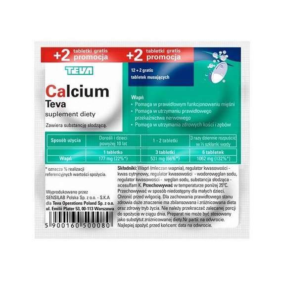 calcium-pliva-14-tabl-p-