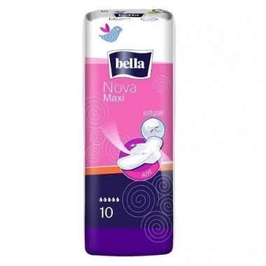 bella-nova-maxi-10-szt
