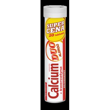 calciumkwercetyna-20-tablm-pollek-p-