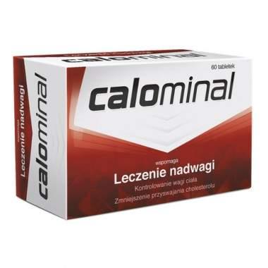calominal-60-tabl-p-