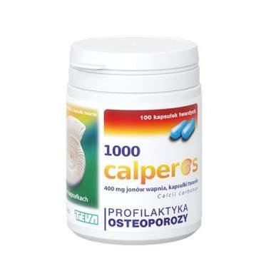calperos-1000-mg-100-kaps-p-