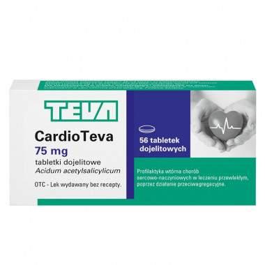 cardioteva-75-mg-56-tabl-p-