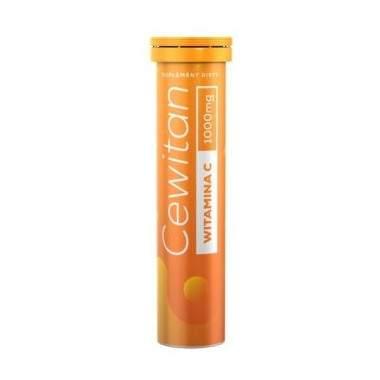 cewitan-witamina-c-1000-mg-15-tabl-p-