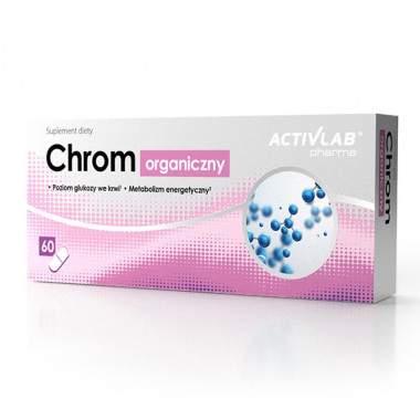 chrom-organiczny-activlab-60-kaps
