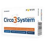 circo3system-30-tabl-h-