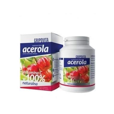 acerola-gripovita-60-tabldo-ssnp-p-