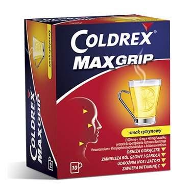 coldrex-maxgrip-10-sasz-p-