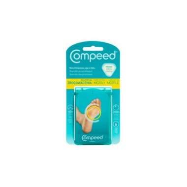 compeed-plastry-na-zrogowac-6-szt
