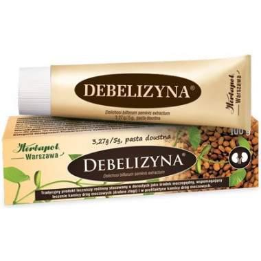 debelizyna-pasta-doustna-100-g