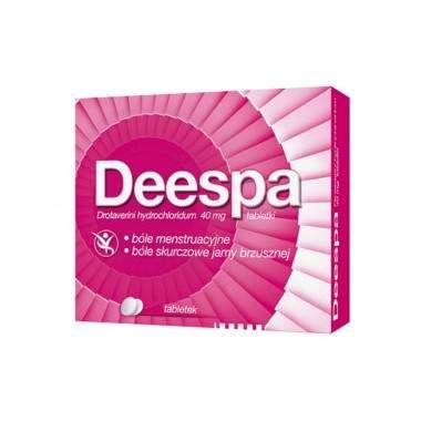 deespa-40-mg-20-tabl-p-