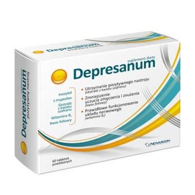 depresanum-60-tabl-p-
