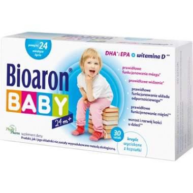 bioaron-baby-24-m-30-kaps-twist-off-p-