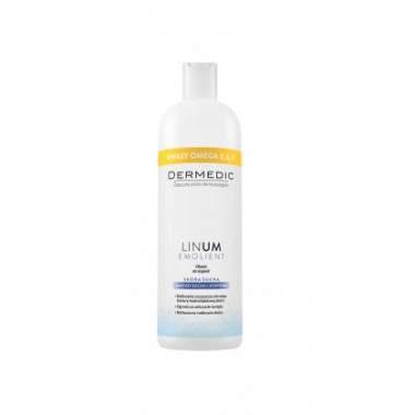 dermedic-emolient-linum-olejek-d-kap400ml