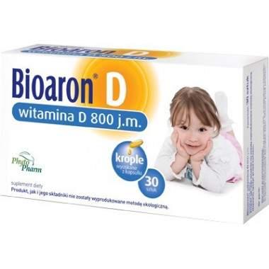 bioaron-witamina-d-800-jm-30-kaps-p-
