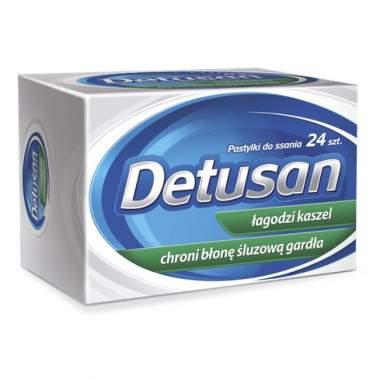 detusan-24-pastyl-do-ssania-p-