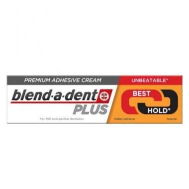 blend-a-dent-plus-dual-power-klej-40-g