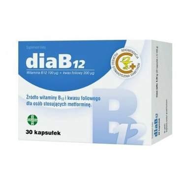 diab12-30-kaps-p-