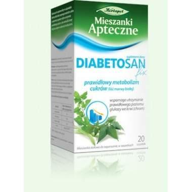 diabetosan-fix-20-sasz