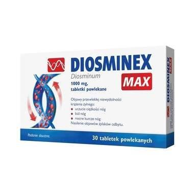 diosminex-max-1000-mg-30-tabl-p-