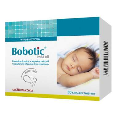 bobotic-20-mg-50-kaps-p-
