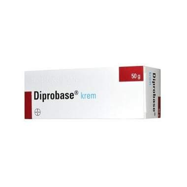 diprobase-krem-50-g-p-