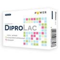 diprolac-20-kaps-h-