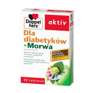 doppelherz-aktiv-dla-diabmorwa-30-tab