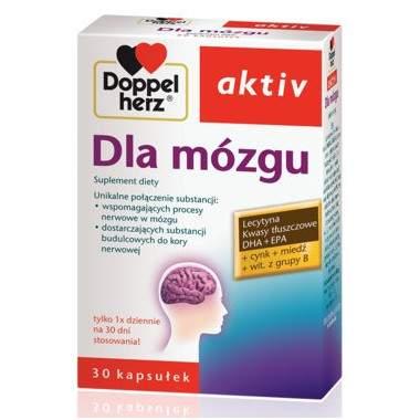 doppelherz-aktiv-dla-mozgu-30-kaps-p-