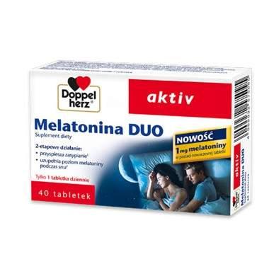doppelherz-aktiv-melatonina-duo40-tab-p-