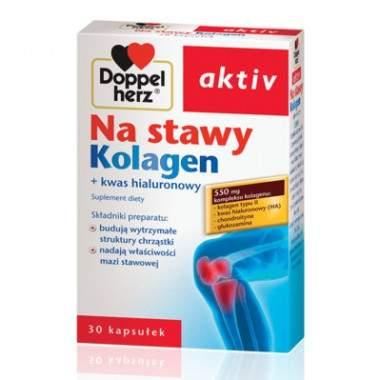 doppelherz-aktiv-na-stawy-kolagen-30k-p-