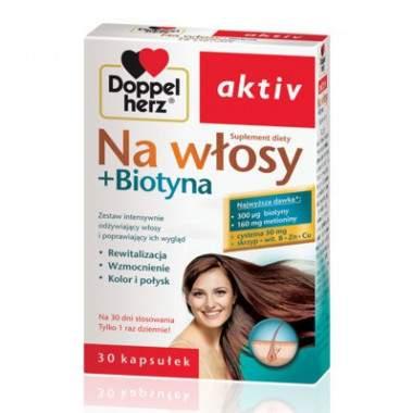 doppelherz-aktiv-na-wlbiotyna-30k-p-