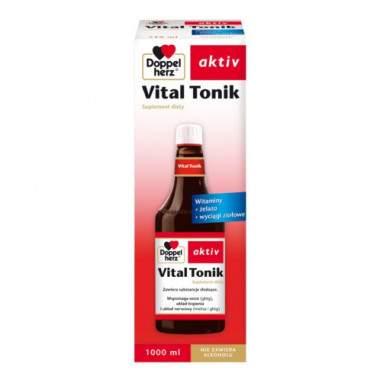 doppelherz-vital-tonik-1000ml-p-