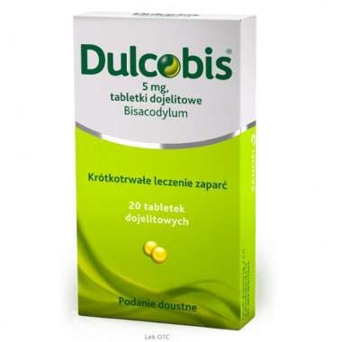 dulcobis-20-tabl-p-