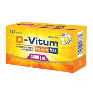 d-vitum-forte-max-4000-jm-120-kaps-p-